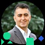Ahmet Ata Temiz