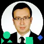 Mustafa Şeref İşcan