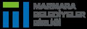 marmara-bb-logo